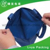 Più nuovo sacchetto di acquisto del poliestere di qualità eccellente
