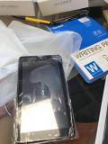 Può essere il computer portatile dei capretti del calcolatore del telefono con l'apprendimento degli strumenti