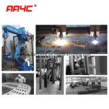 Sistema automatico AA-ACR199 di riparazione di scontro