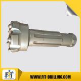Le DHD Bouton 350r-140 bits/Shank Bits/SRD Bit pour puits de forage