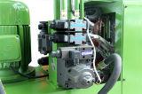 صنع وفقا لطلب الزّبون مصنع [35ت] يشبع كهربائيّة شاقوليّ بلاستيكيّة حقنة آلة [ج-250ست]