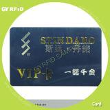 Karten der Felica-RC-S966 NFC Karten-IEC18092 NFC und Marken (GYRFID)