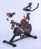 Bk-100によっては使用された専門の練習の適性機械回転のバイクが家へ帰る