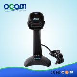 Принтер Ocpp-M06 58mm миниый передвижной Bluetooth термально
