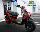 Potere del muscolo 2017 motociclo elettrico del EEC di nuovo 2000W