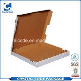 고품질 상품 전세계에 피자 상자