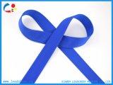 Blauwe Nylon Singelband voor de OpenluchtApparatuur van de Veiligheidsgordel