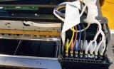 A3 Digital preiswerter Textilregenbogen-Drucker mit Sonderpreis