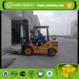 Huahe 2ton Diesel-Gabelstapler