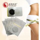패치를 체중을 줄이는 중국 공급자 무료 샘플