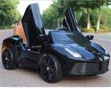 Die 4 Rad-Fahrt auf 12V scherzt elektrisches Auto-elektrisches Fahrzeug