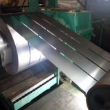 i piatti/striscia/bobina dell'acciaio inossidabile 6cr13 usata hanno composto la lamierina
