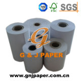 Registrierkasse-Drucken-Papier in der Rolle in China