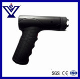 Пистолет и изумите пистолет электрическим током с высоким качеством (SYDJG-22)