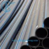 La pleine taille de tuyaux en polyéthylène haute densité avec une haute qualité prix de vente en gros