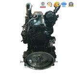 掘削機のエンジン部分のためのQsl9エンジン250HP