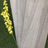 Bodenbelag-Wand-Fliese-Tintenstrahl gleichgerichtete glasig-glänzende Porzellan-Fliese (CAD1203)