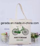 Оптовая торговля сувенирной футляры 100% хлопок сумки