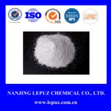 Hoogst - efficiënt non-polluting middel tegen oxidatie 2246 voor rubber
