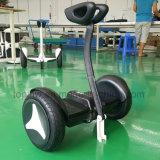 Управление Hoverboard APP черни популярного колеса верхнего качества 2 подарка франтовское