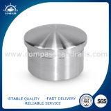 Protezione rotonda vuota del tubo di Rvs, acciaio inossidabile Balutrade