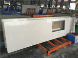 Caesarstone 5110 Laje de quartzo artificial na China