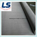 Precio competitivo holandés el tejido de malla de alambre de acero inoxidable