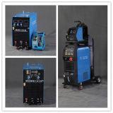 Conversor Digital DC máquina de solda TIG de Pulso (IGBT)