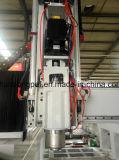 F1-Sfd2131q Máquina Router CNC de moldagem