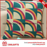 Современный стиль декоративной хлопок постельное белье подушки крышку /home кресло подушки подушки крышки