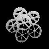 Mbbr 10*7mm Biomedia für Kläranlage