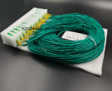 Divisore del PLC di telecomunicazione 1X64 di Gpon del cavo ottico della fibra con il connettore