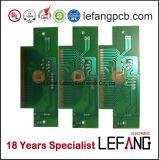 PCB 시제품 PCB 대량 생산 제조