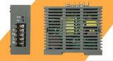 HMI Moniteur industriel 4.3inch PLC