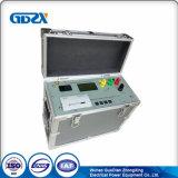 10A+ DC 저항 검사자 또는 변압기 감기 저항 미터