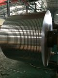 2024 acier inoxydable en aluminium et