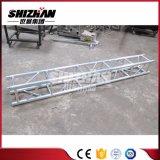 Fascio di alluminio dello zipolo della fase 100mm-1010mm di concerto certificato Ce dello SGS di TUV