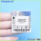 Стоматологическая счетчик Asin медицинских Hesperus воздуха