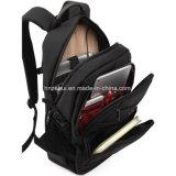 学生のランドセルの学生かばんUSBの料金のバックパックのリュックサックのノート旅行袋