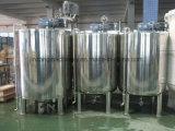 POT di mescolamento di alta efficienza della mescolatrice dell'acciaio inossidabile