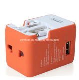 Adattatore universale di corsa del USB di disegno di corsa del mini adattatore Port popolare unico del USB