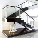 Guter Preis-moderner im Freienbalkon-Glasbalustrade mit LÄRM En12150