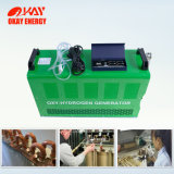 Solde o Gerador de Alta Frequência Hho rápido de Água a Gás hidrogênio máquina de solda