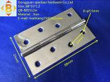 Шарнир 3.5 мебели оборудования двери ''