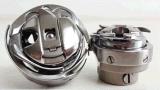 Ce&ISOの証明の産業ミシンとの高速半自動