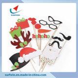 Kits de escora Selfie Natal