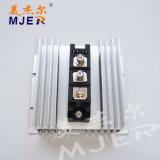 Type de Skn 110A 1600V Semikron de semi-conducteur de module de diode