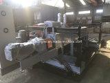 Machine en bois de Peeler de tour de découpage d'écaillement de placage de faisceau de contre-plaqué