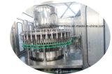 Мойка, заправка и проверка герметичности 3 в 1 питьевой воды Машина для ПЭТ