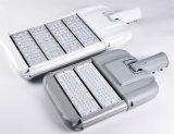 L'aluminium moulé sous pression de l'épaisseur minimale de paroi